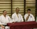 podsumowanie-seminarium-shihan-kenji-yamaki-197