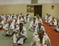 podsumowanie-seminarium-shihan-kenji-yamaki-199