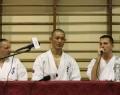 podsumowanie-seminarium-shihan-kenji-yamaki-202