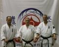 podsumowanie-seminarium-shihan-kenji-yamaki-203
