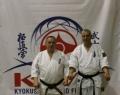podsumowanie-seminarium-shihan-kenji-yamaki-204