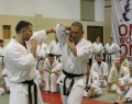 podsumowanie-seminarium-shihan-kenji-yamaki-220