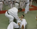 podsumowanie-seminarium-shihan-kenji-yamaki-228