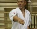 podsumowanie-seminarium-shihan-kenji-yamaki-230