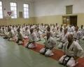 podsumowanie-seminarium-shihan-kenji-yamaki-233
