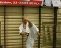 podsumowanie-seminarium-shihan-kenji-yamaki-234