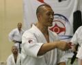 podsumowanie-seminarium-shihan-kenji-yamaki-237