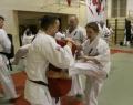 podsumowanie-seminarium-shihan-kenji-yamaki-239