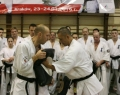 podsumowanie-seminarium-shihan-kenji-yamaki-244