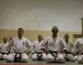 podsumowanie-seminarium-shihan-kenji-yamaki-271