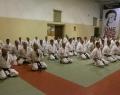 podsumowanie-seminarium-shihan-kenji-yamaki-272