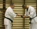 podsumowanie-seminarium-shihan-kenji-yamaki-274