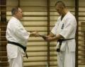 podsumowanie-seminarium-shihan-kenji-yamaki-275