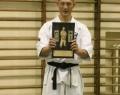 podsumowanie-seminarium-shihan-kenji-yamaki-276