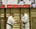 podsumowanie-seminarium-shihan-kenji-yamaki-277