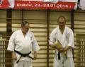 podsumowanie-seminarium-shihan-kenji-yamaki-278