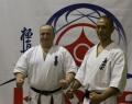 podsumowanie-seminarium-shihan-kenji-yamaki-279