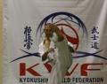 podsumowanie-seminarium-shihan-kenji-yamaki-280