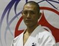 podsumowanie-seminarium-shihan-kenji-yamaki-284