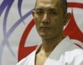 podsumowanie-seminarium-shihan-kenji-yamaki-285
