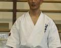 podsumowanie-seminarium-shihan-kenji-yamaki-3