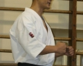 podsumowanie-seminarium-shihan-kenji-yamaki-5