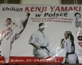 podsumowanie-seminarium-shihan-kenji-yamaki-55