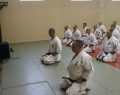 podsumowanie-seminarium-shihan-kenji-yamaki-56