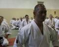 podsumowanie-seminarium-shihan-kenji-yamaki-58