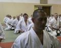 podsumowanie-seminarium-shihan-kenji-yamaki-59