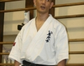 podsumowanie-seminarium-shihan-kenji-yamaki-6
