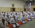podsumowanie-seminarium-shihan-kenji-yamaki-60