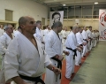 podsumowanie-seminarium-shihan-kenji-yamaki-61