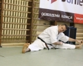 podsumowanie-seminarium-shihan-kenji-yamaki-67
