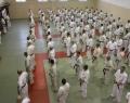 podsumowanie-seminarium-shihan-kenji-yamaki-74