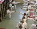 podsumowanie-seminarium-shihan-kenji-yamaki-77