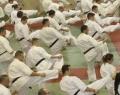 podsumowanie-seminarium-shihan-kenji-yamaki-8