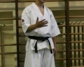 podsumowanie-seminarium-shihan-kenji-yamaki-80