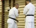 podsumowanie-seminarium-shihan-kenji-yamaki-82