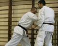 podsumowanie-seminarium-shihan-kenji-yamaki-83