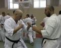 podsumowanie-seminarium-shihan-kenji-yamaki-88