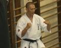 podsumowanie-seminarium-shihan-kenji-yamaki-9