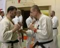 podsumowanie-seminarium-shihan-kenji-yamaki-98