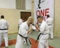 podsumowanie-seminarium-shihan-kenji-yamaki-99