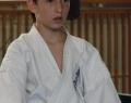 karate-kyokushin-frysztak-1