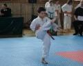 karate-kyokushin-frysztak-10