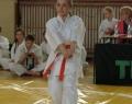 karate-kyokushin-frysztak-11