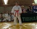 karate-kyokushin-frysztak-12