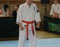 karate-kyokushin-frysztak-13