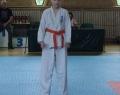 karate-kyokushin-frysztak-14